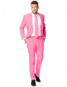 Anzug Opposuits für Herren in Pink