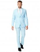 Mr. Cool Blue - Herrenanzug von Opposuits - hellblau