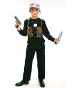 Soldaten Set Militär für Kinder