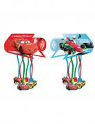 Piñata Lizenzartikel Cars bunt