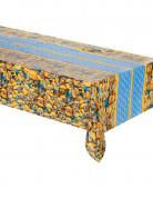 Minions™-Partytischdecke 120x180cm