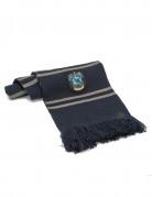 Ravenclaw-Schal Harry Potter™ Lizenzartikel