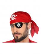 Piratenkostümzubehör