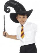 Zaubererzubehör für Kinder