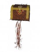 Piratenkisten-Piñata