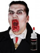 Blutgel Theaterblut rot 30ml