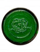 Schminke Make-Up smaragdgrün 3,5ml