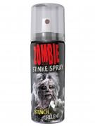 Zombie Stinke Spray Halloween bunt 50ml