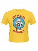 BREAKING BAD LOS POLLOS HERMANOS