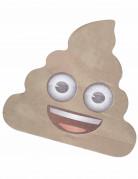 Emoji™-Notizblock