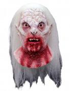 Bram Stoker´s Dracula™-Maske Lizenzartikel