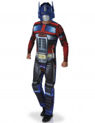 Transformers Deluxe Kostüm Optimus Prime
