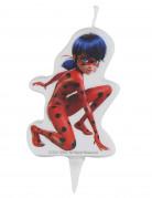 Ladybug™-Geburtstagskerze