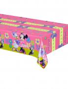 Minnie Maus™-Tischdecke 120x180cm