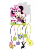 Minnie Maus™-Piñata