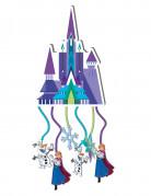 Frozen™-Piñata Lizenzartikel