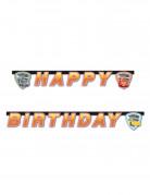 Cars 3™-Geburtstagsgirlande