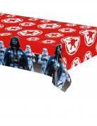 Star Wars Final Battle™ Tischdecke Lizenzware bunt 120x180cm