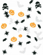 Halloweenkonfetti 9,07g