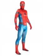 Spider-Man: Homecoming Morphsuits™ Kostüm für Erwachsene