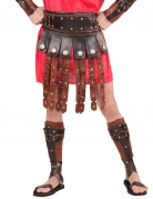 Römischer Soldaten-Gürtel für Erwachsene