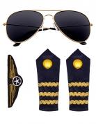 Pilot Zubehör-Set für Erwachsene