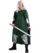 Kostüm mittelalterlicher Elf für Herren
