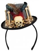 Mini-Hut Voodoo für Erwachsene