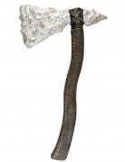 Steinaxt 45 cm