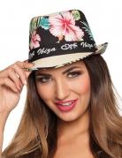 Ibiza Hut für Erwachsene