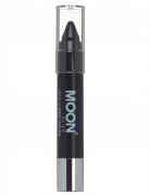UV-Schminkstift Moonglow© schwarz 3g
