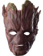 Groot™ Maske für Erwachsene Guardians of the Galaxy™ Lizenzartikel