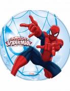 Ultimate Spider-Man ™ Zuckerscheibe 21 cm