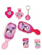 My Little Pony™ Mitgebsel-Set 24-teilig bunt