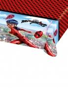 Ladybug™-Tischdecke Party-Deko bunt 120x180cm