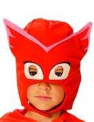 Eulette-Maske PJ Masks™-Lizenzartikel
