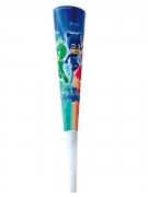 PJ Masks™ Spielzeug-Tröten 6 Stück bunt