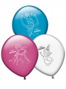 Die Eiskönigin-Völlig unverfroren™ Luftballon-Set 8 Stück bunt 30 cm