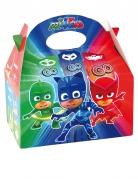 PJ Masks™-Geschenkeschachtel bunt 16x10,5x16cm