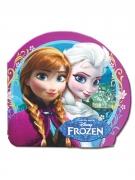 Frozen™-Tischdekorationen 24 Stück bunt 9,5x9cm
