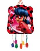 Ladybug™-Piñata bunt 28x33cm