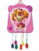 Paw Patrol™-Piñata Skye Pink 28x33cm