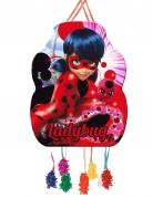 Ladybug™-Piñata bunt 36x46cm