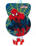 Spiderman™-Piñata Partydeko bunt 46x65cm