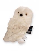 Eule Hedwig™-Stofftier Harry Potter™-Fanartikel weiss 25cm