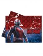 Ant-Man™-Tischdecke bunt 120x180cm