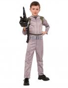 Ghostbusters™ Lizenzkostüm für Kinder bunt