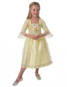 Prinzessin Amber™-Kinderkostüm hellgrün