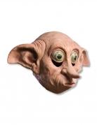 Dobby™-Maske Harry Potter™ Accessoire hautfarben