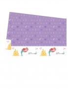 Arielle™-Tischdecke Disney™ bunt 120 x 180 cm